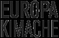 Europa Kimache