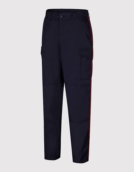 Pantalon d'intervention type TSI